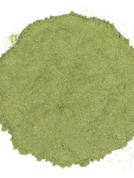 BULK - Horny Goat Weed Herb - powder - 16 oz