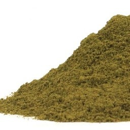 Moringa Leaf Powder Bulk 4 oz