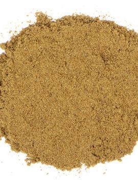 Celery Powder Seed Bulk