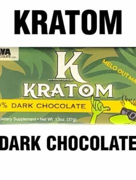 Ktm Chocolate bar