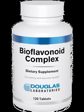 Bioflavonoid Complex - 120 tabs