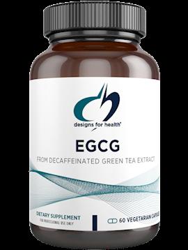 EGCG 60 vegcaps