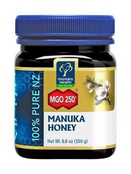Manuka Honey 17.6 oz MGO 250+