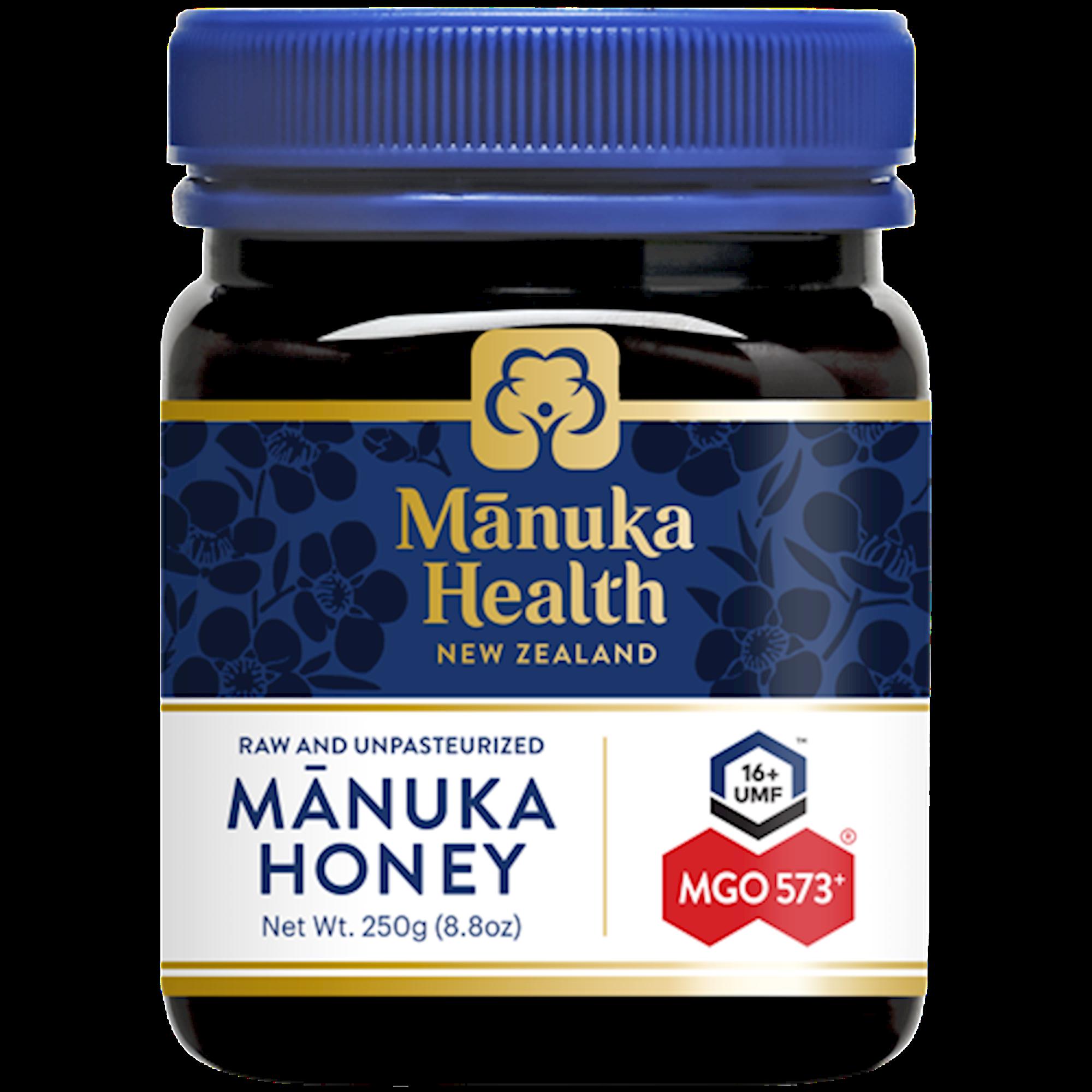 Manuka Honey 8.8 oz MGO 573+