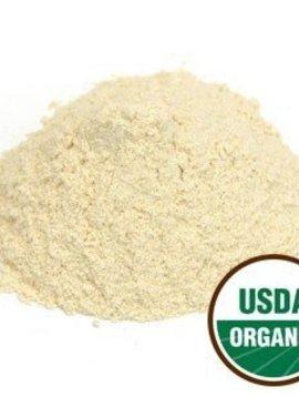 Ginseng, Chinese White  Root Powder Bulk