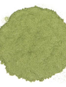 Horny Goat Weed Herb  Powder Buk