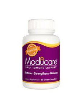 kyolic Moducare - 120 chewables
