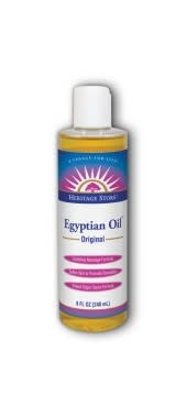 Egyptian Oil - original - 8 oz