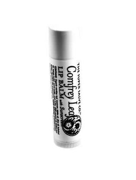 Super Salve Co. Comfrey Leaf Lip Balm