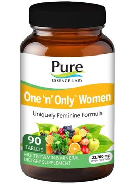 One 'n' Only  Women's - 90 tabs