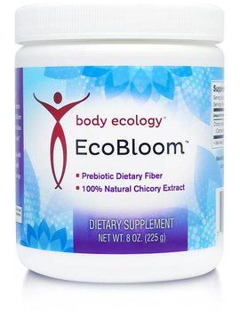Body Ecology EcoBloom