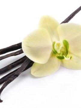 Vanilla Ess Oil 2 ml
