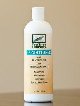 Tea Tree Therapy Oil Conditioner