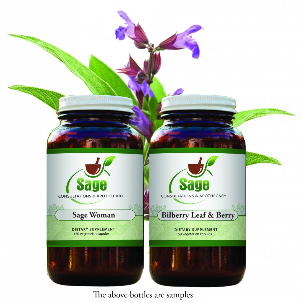 Schisandra Berry - 150 caps