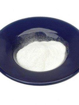 SweetLeaf Stevia Extract pd. 1 oz