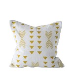 Creative Coop Coussin LILI