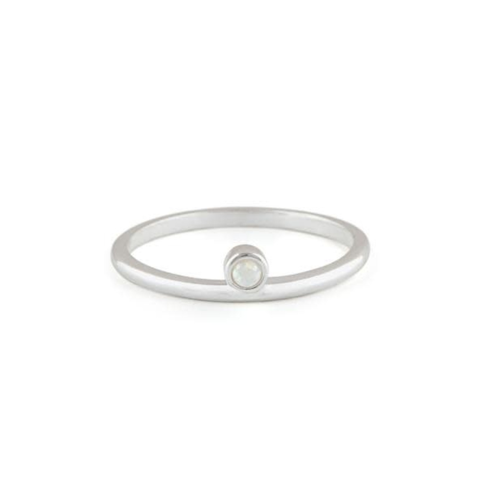 Treasure Box TREASURE BOX bague Olivia