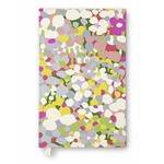 Kate Spade Cahier de notes floral