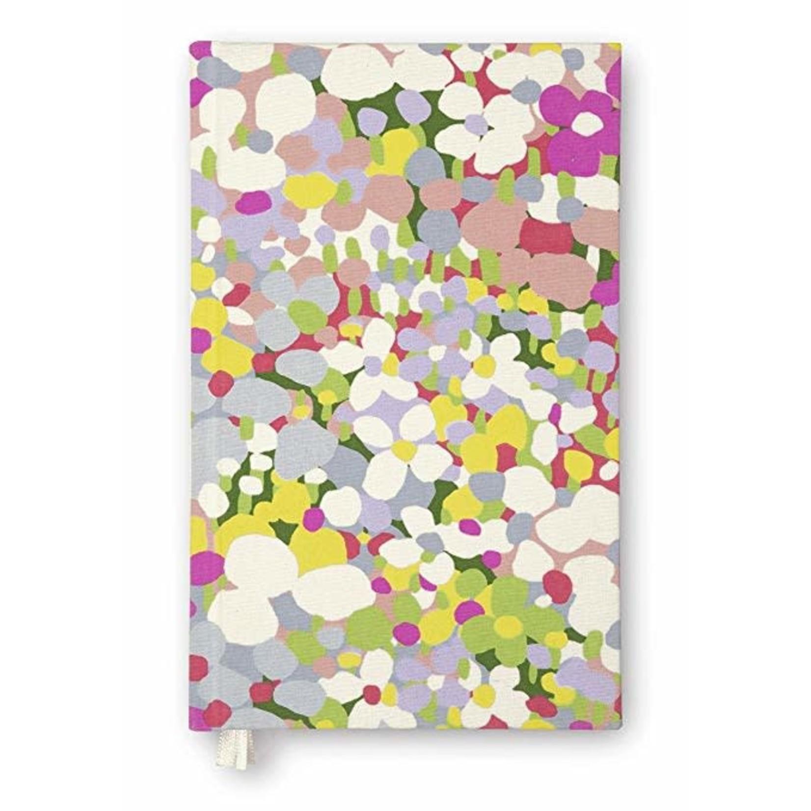 Kate Spade Cahier de notes floral