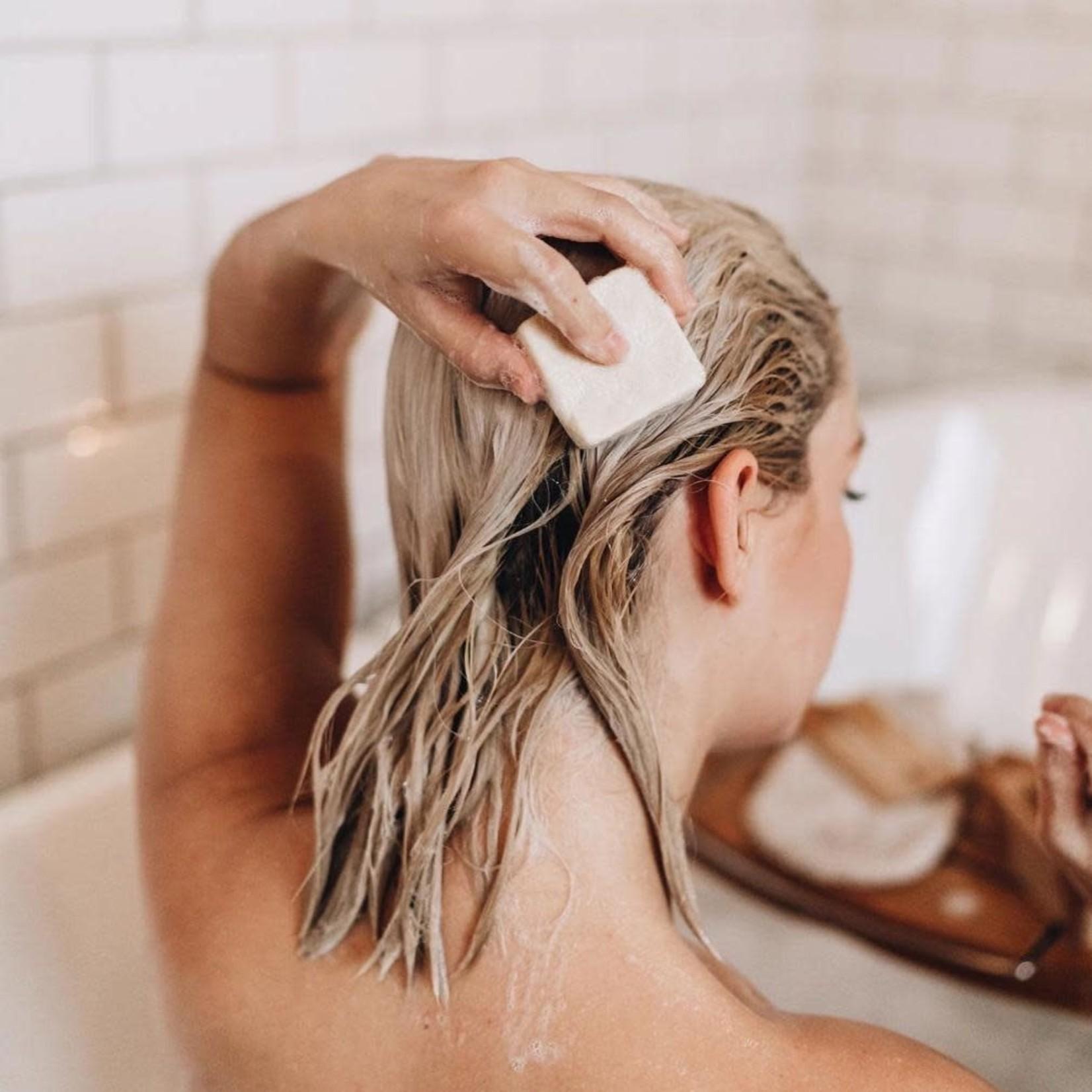 BKIND BKIND shampoing en barre