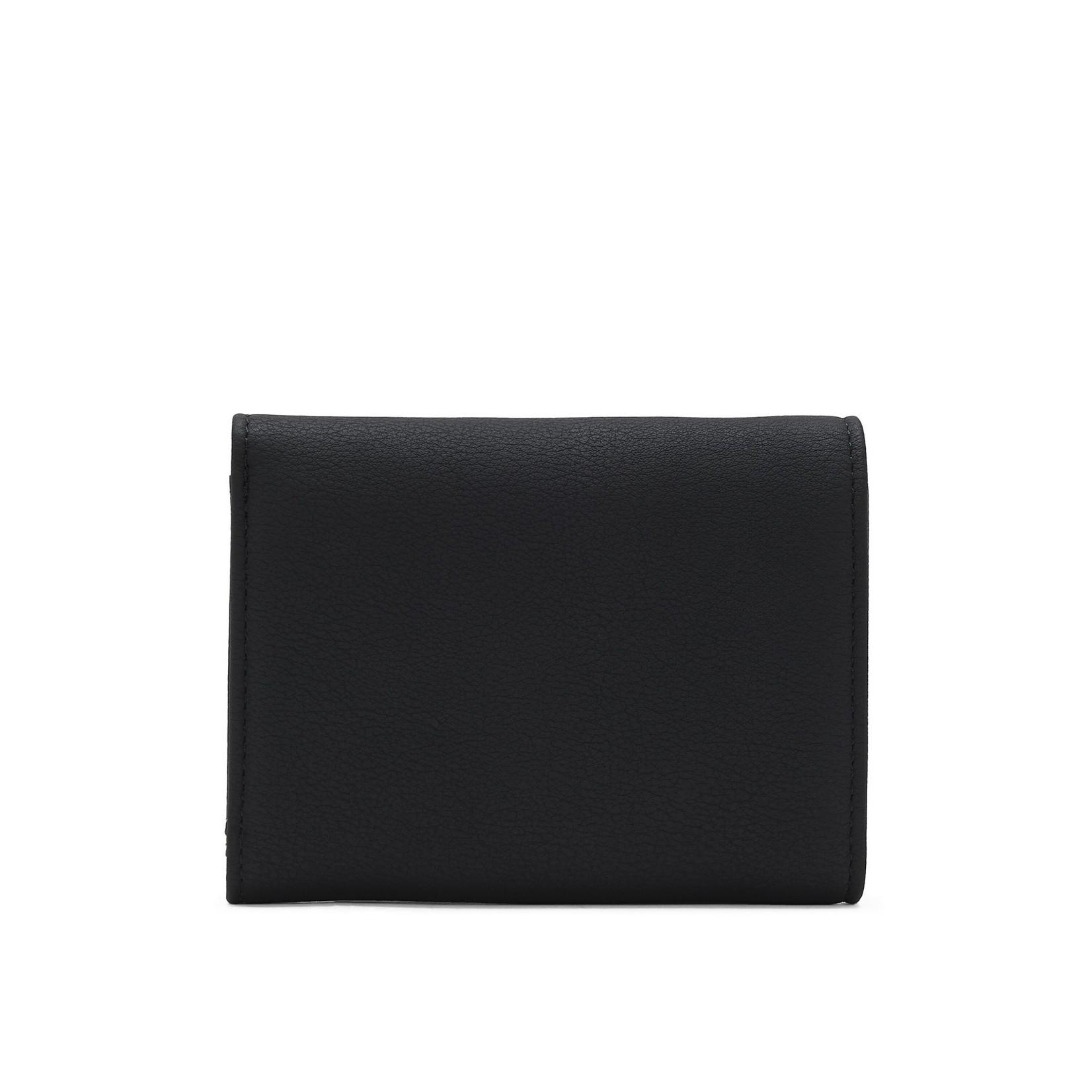 Co-lab Co-lab portefeuille noir