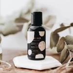 BKIND BKIND déodorant naturel - Bergamote et bois de hô