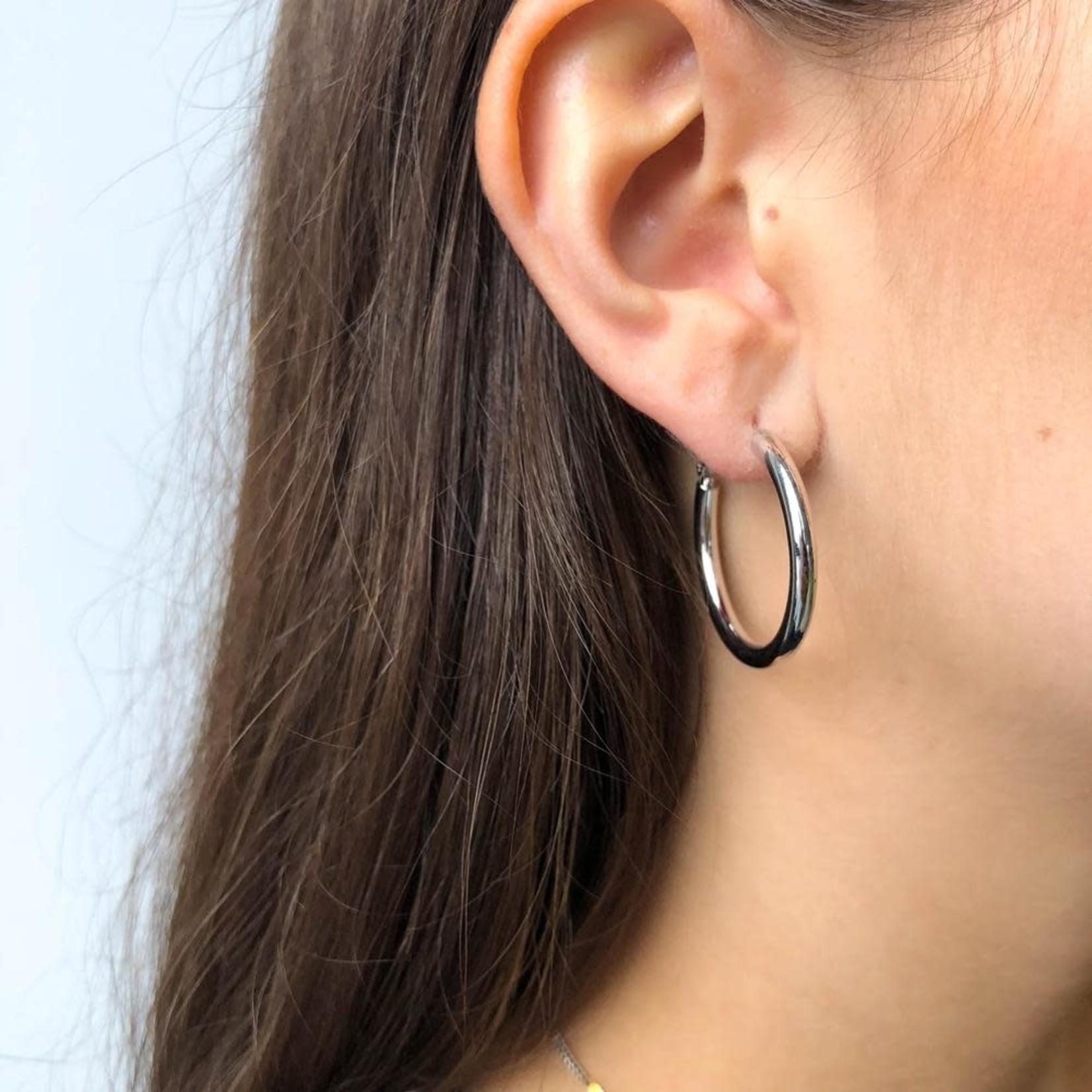Horace Jewelry Horace boucles d'oreilles FINNA