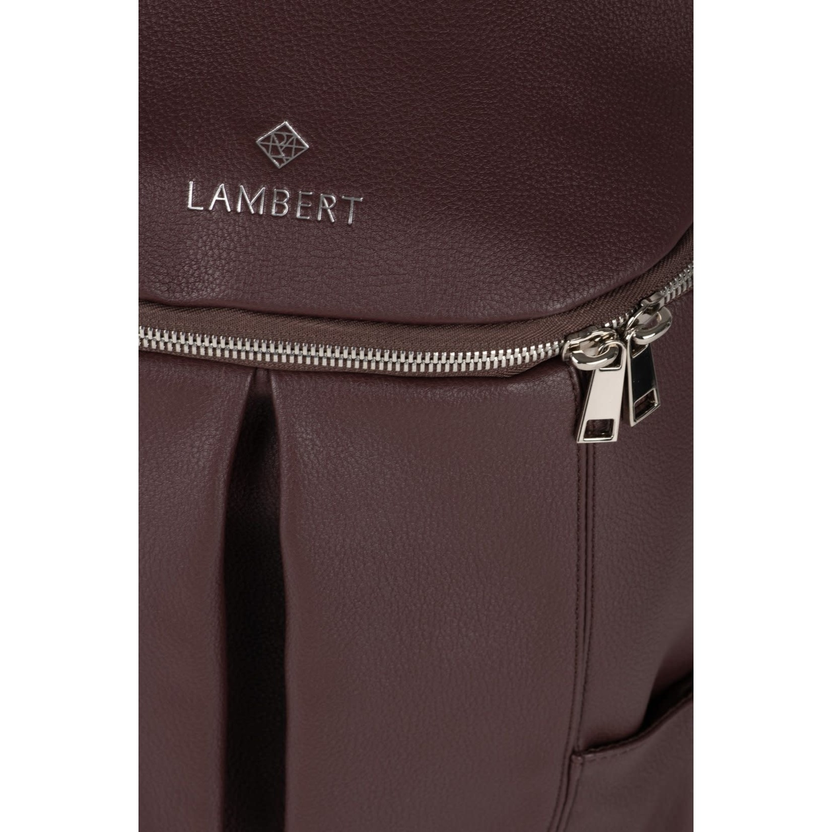 Lambert Lambert SARA brunette