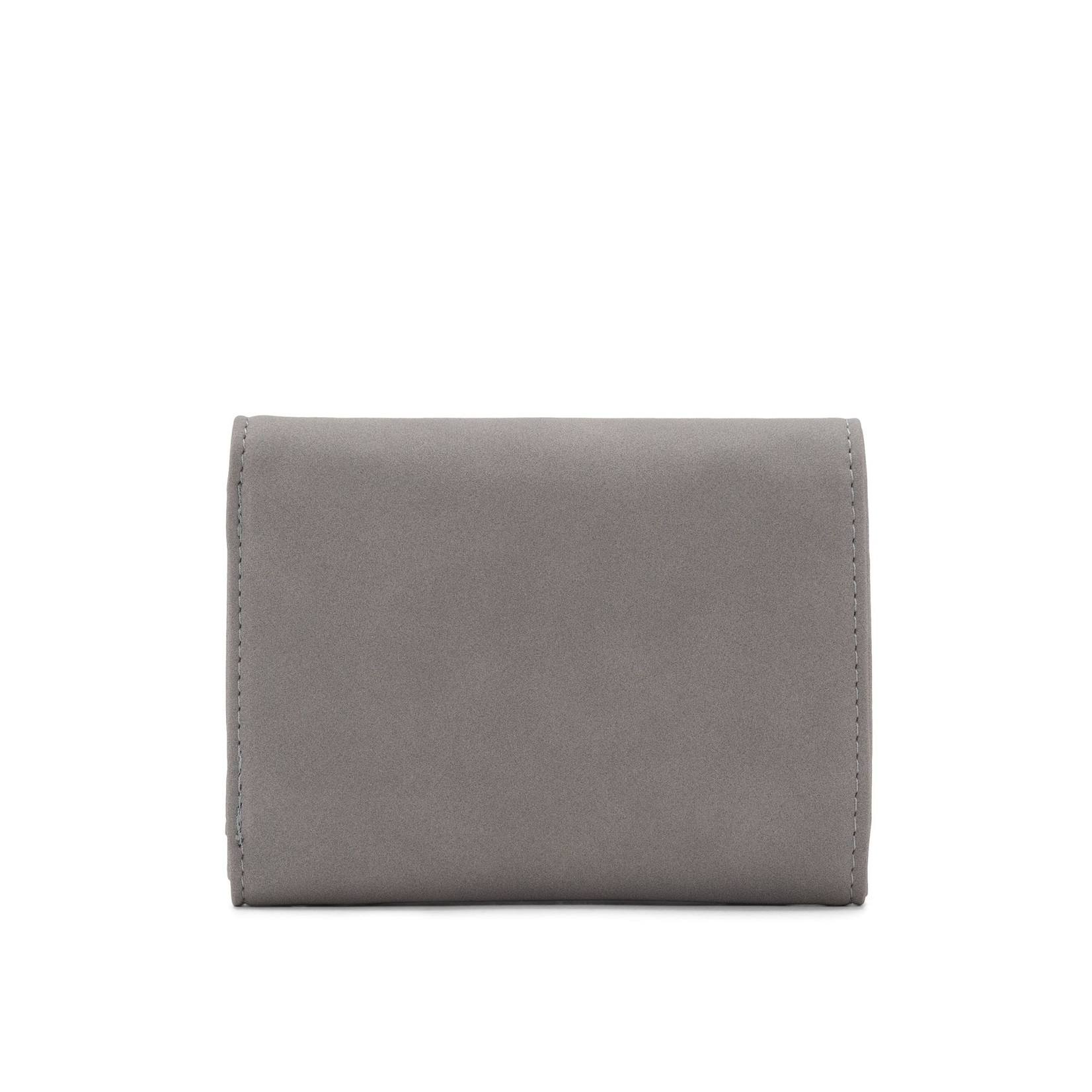 Co-lab Co-lab portefeuille gris
