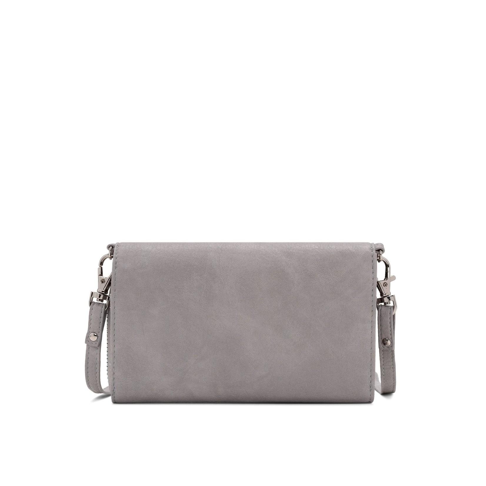 Co-lab Co-lab sac portefeuille gris