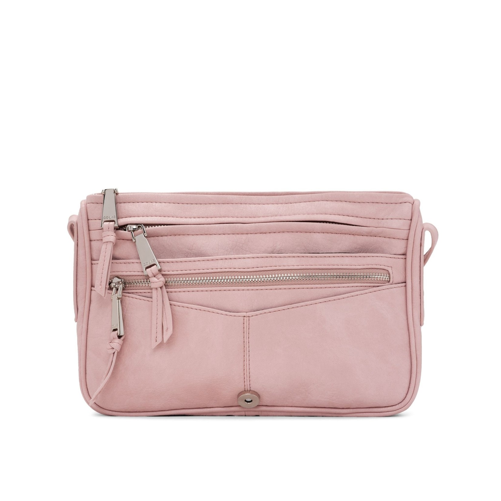 Co-lab Co-lab sac loft 2.0 rose