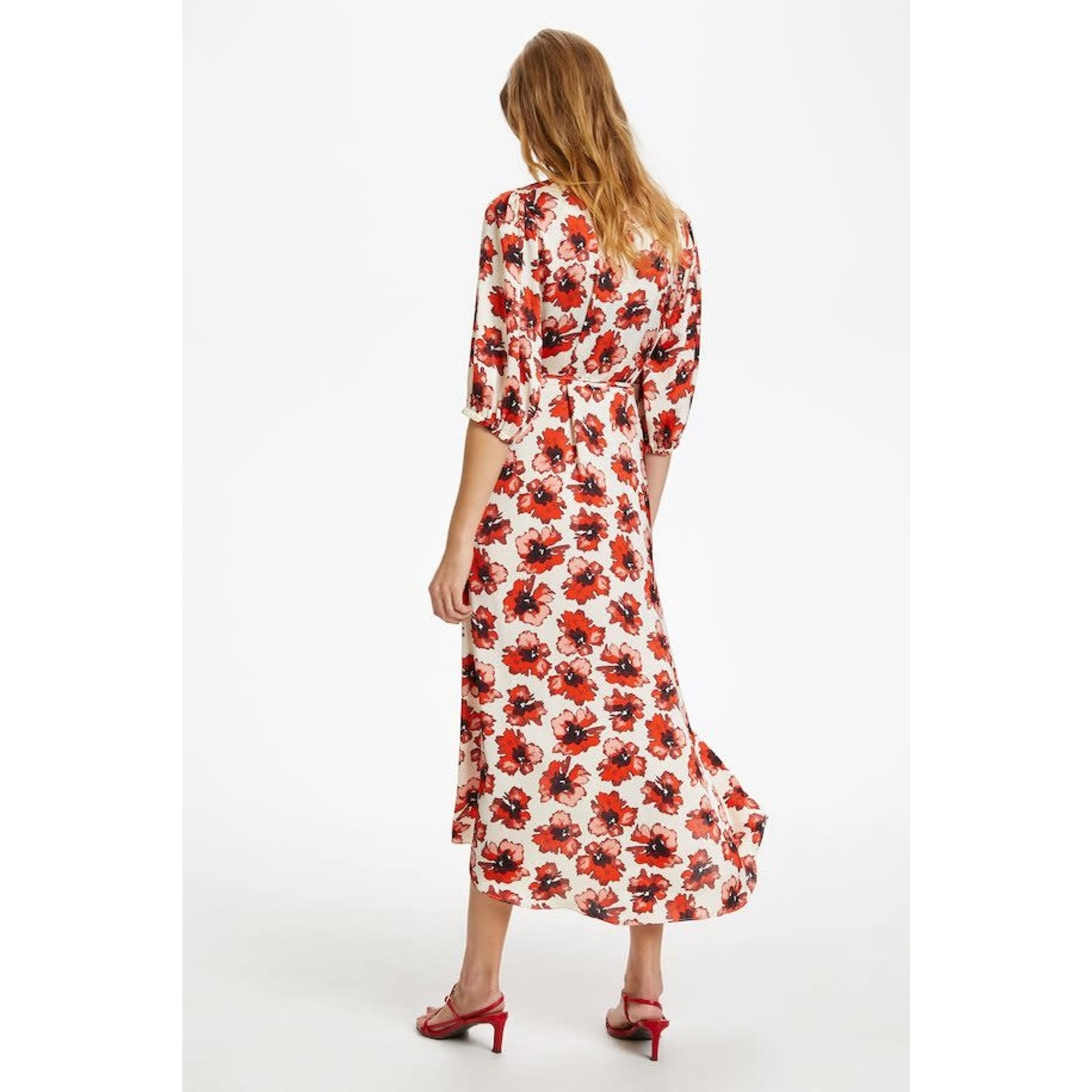 Soaked in Luxury SOAKED robe Elisabeth