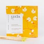 Lucia LUCIA Boite allumettes no3