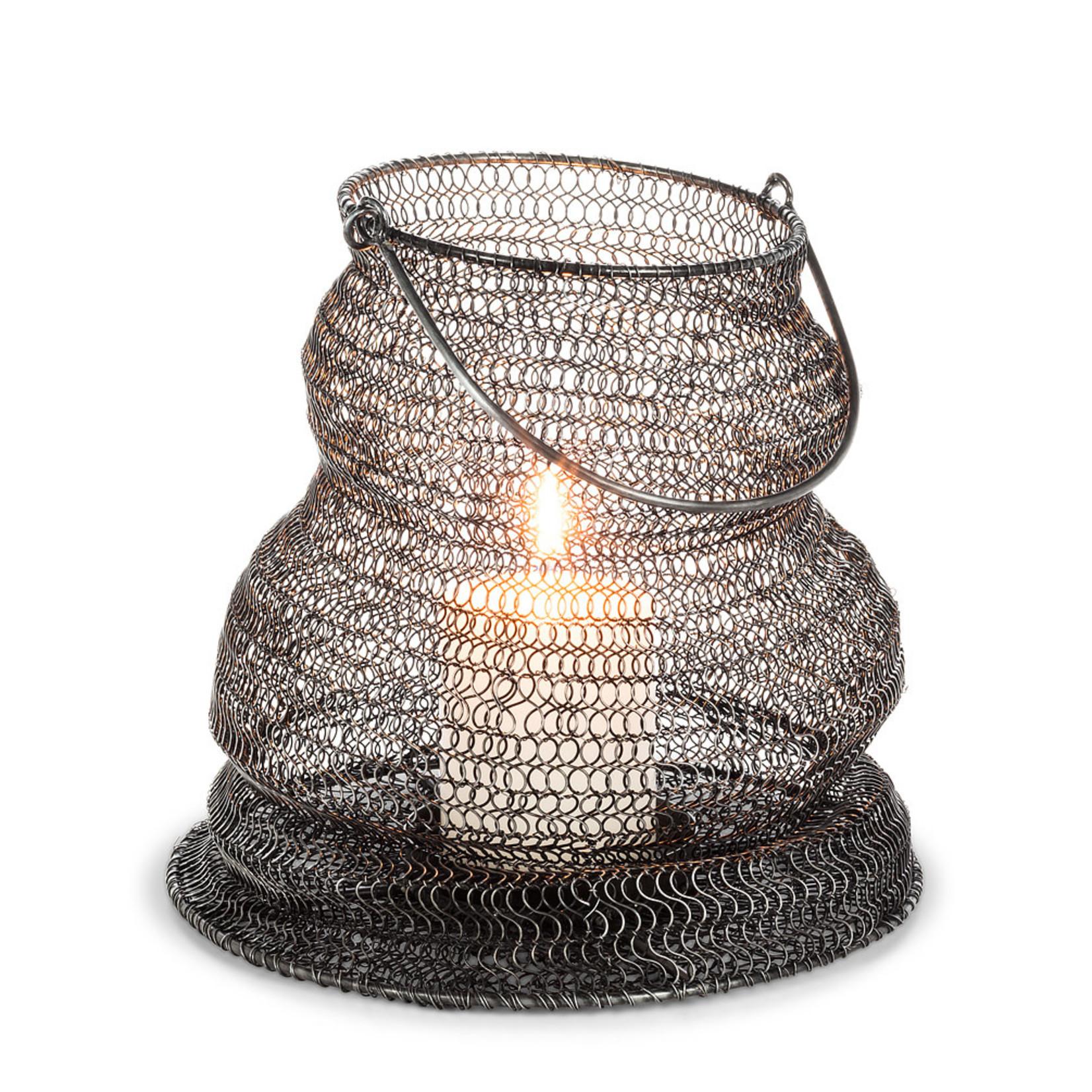 Abbott Lanterne WEAVER