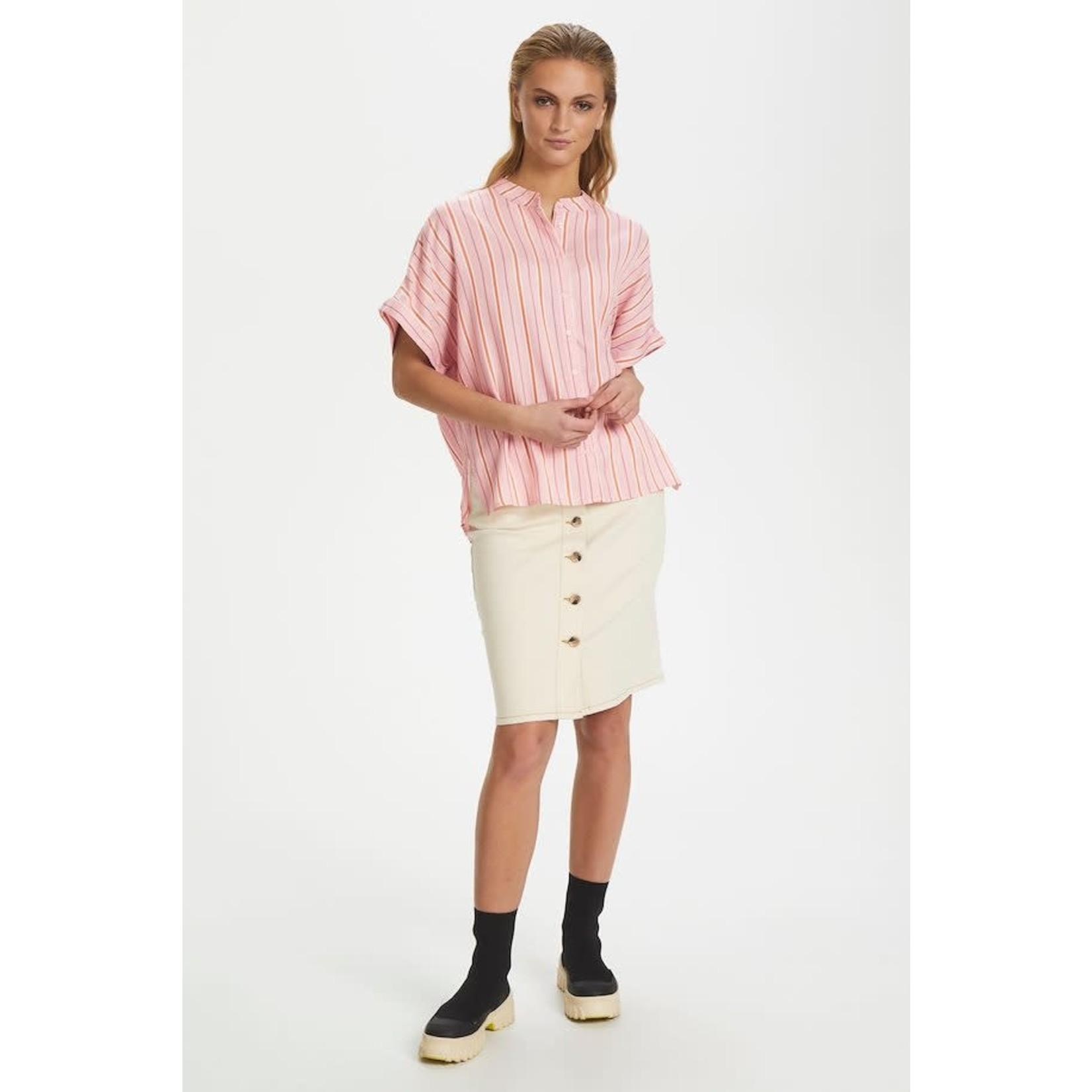 Soaked in Luxury SOAKED chemise SLLELU