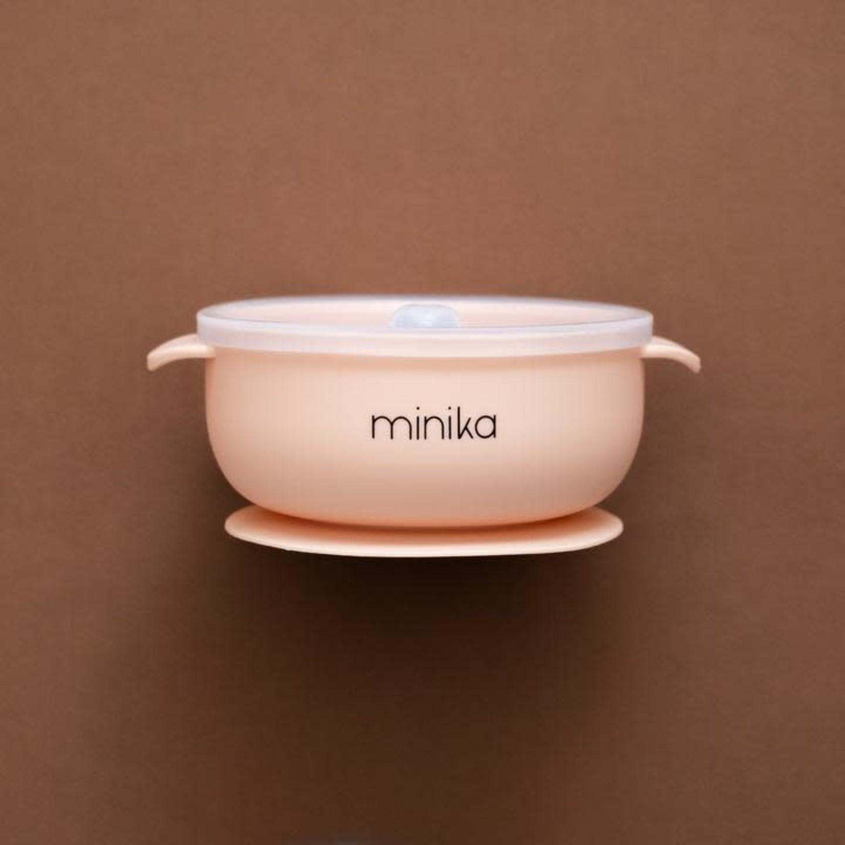 Minika Minika bol blush