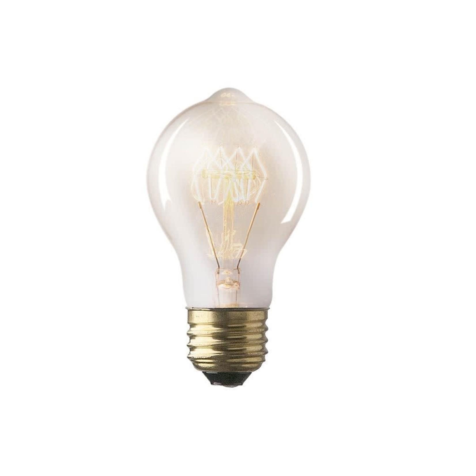 Mercana Ampoule QUAD