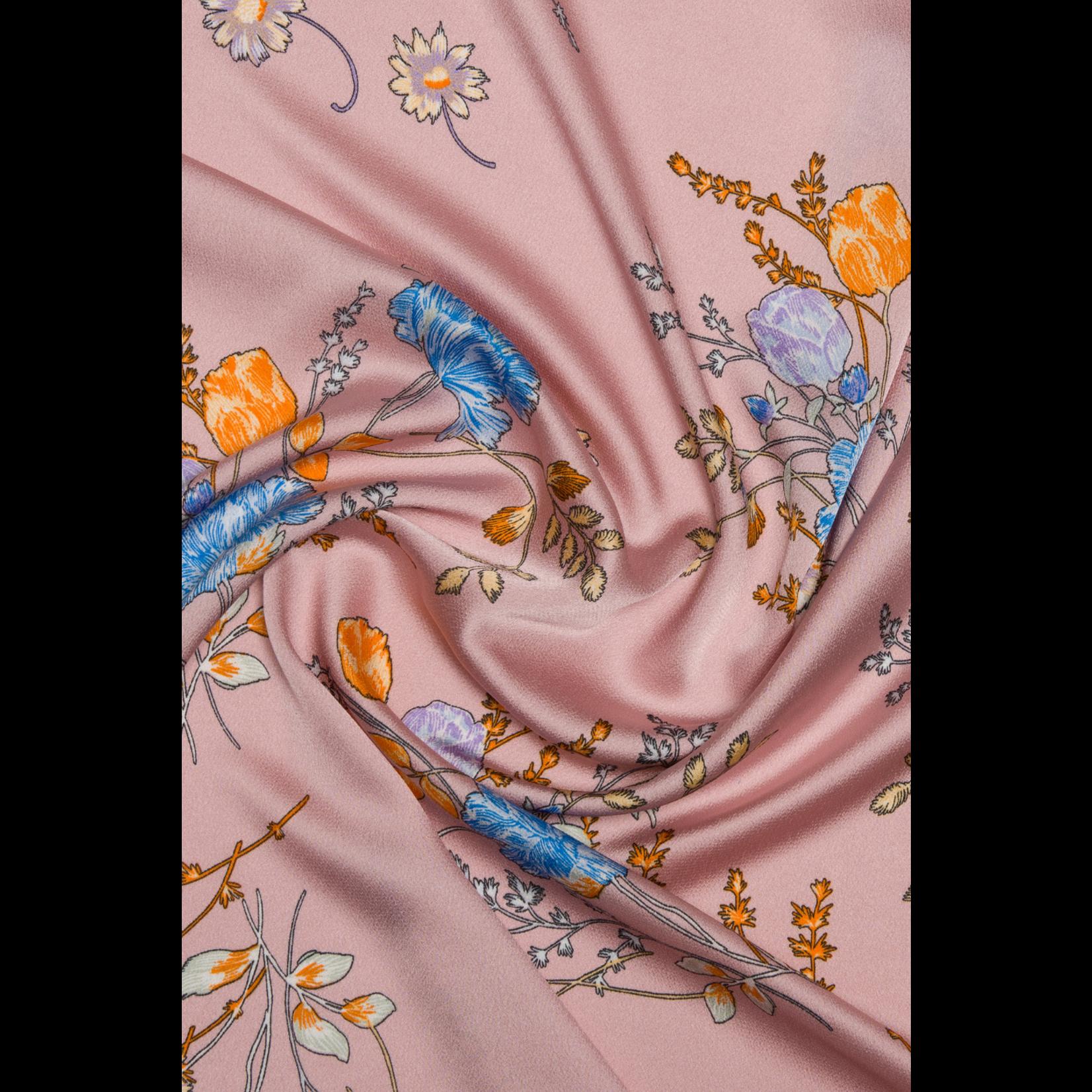 Lambert Lambert ROSALIE foulard