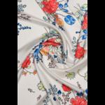 Lambert Lambert CAMELIA foulard