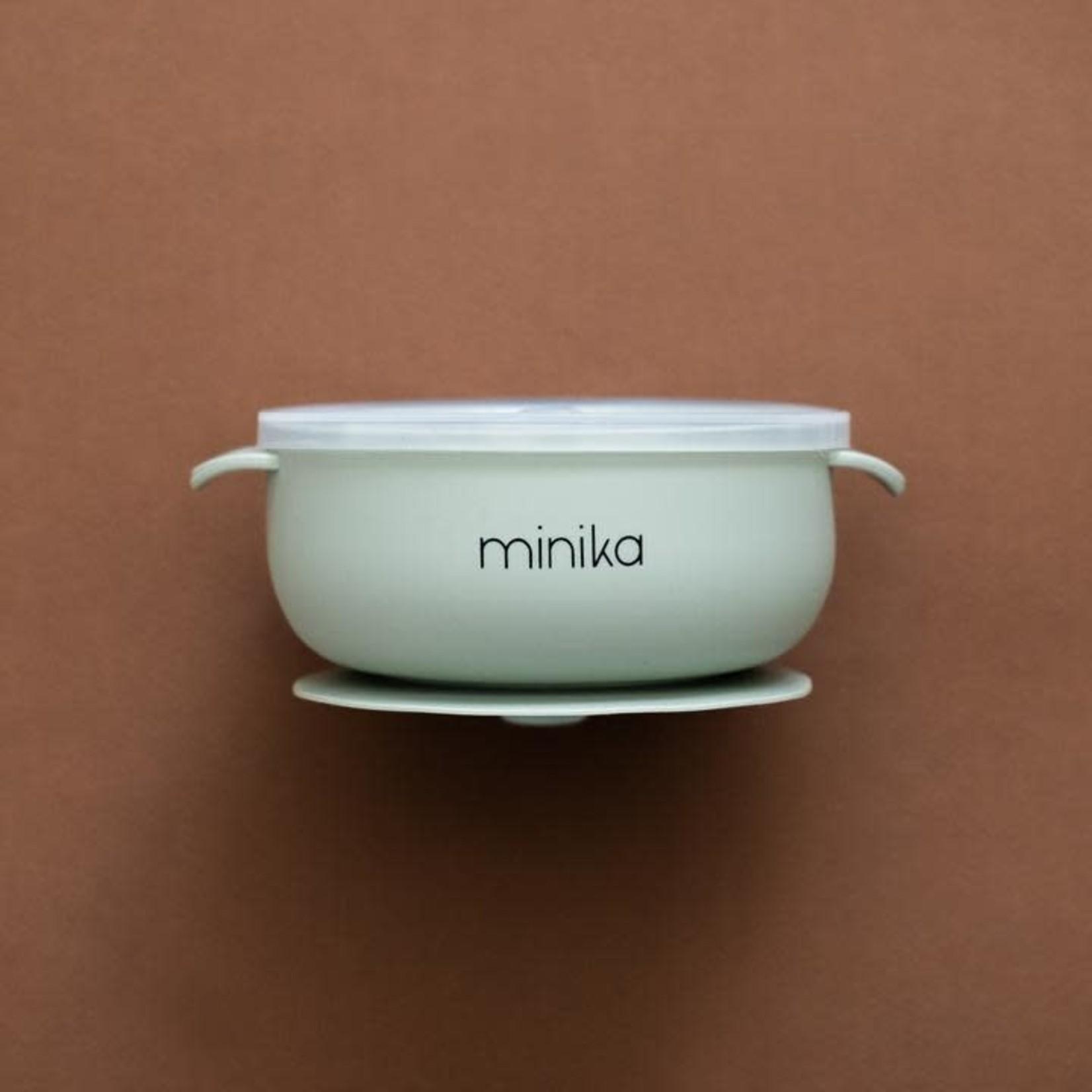 Minika Minika bol sauge