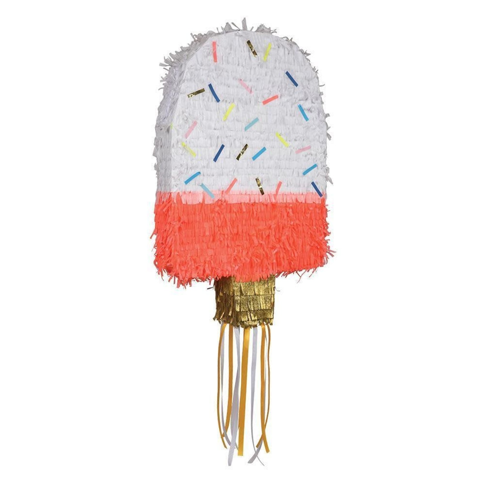 Meri meri Meri meri - Piñata