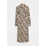 Soaked in Luxury SOAKED robe MORI HALIMA XS