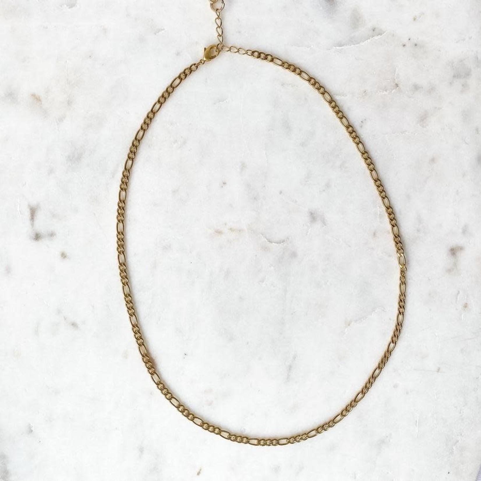 Horace Jewelry Horace collier FIGO