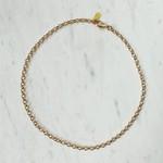 Horace Jewelry Horace collier BAKO