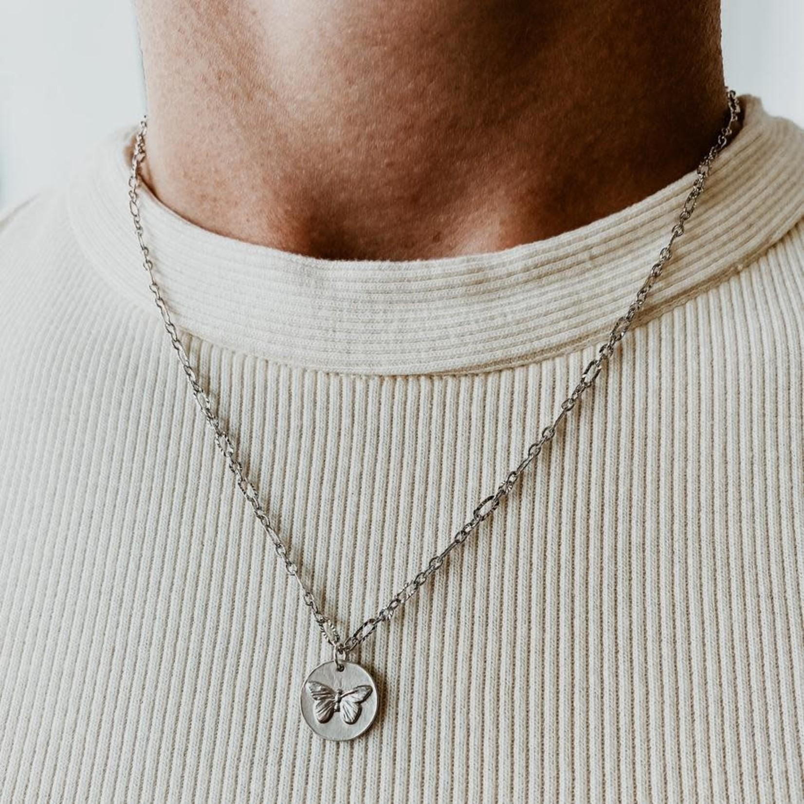 Horace Jewelry Horace collier FLYA