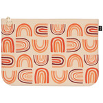 Now Designs Pochette portefeuille SOLSTICE