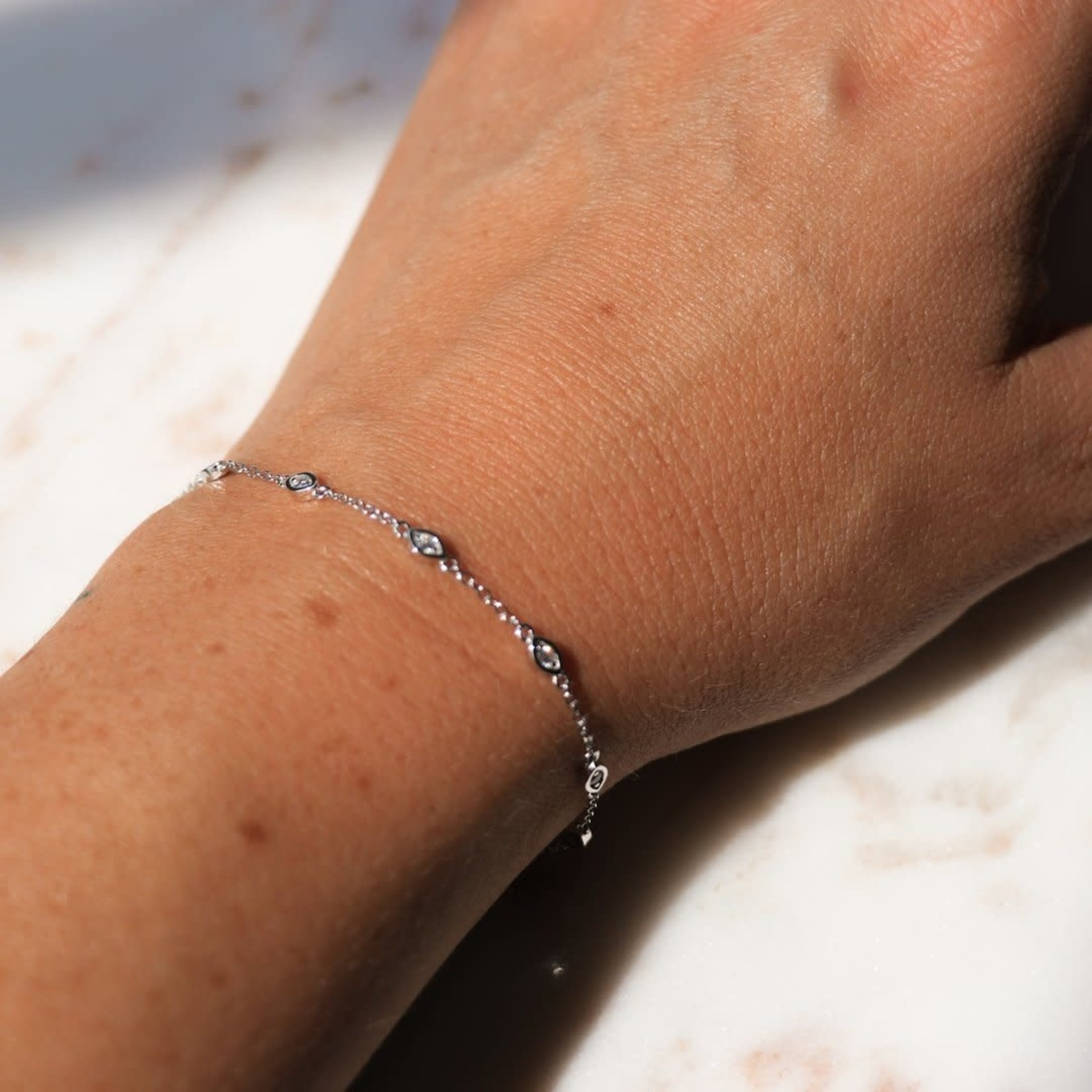 Horace Jewelry Horace bracelet LIKA