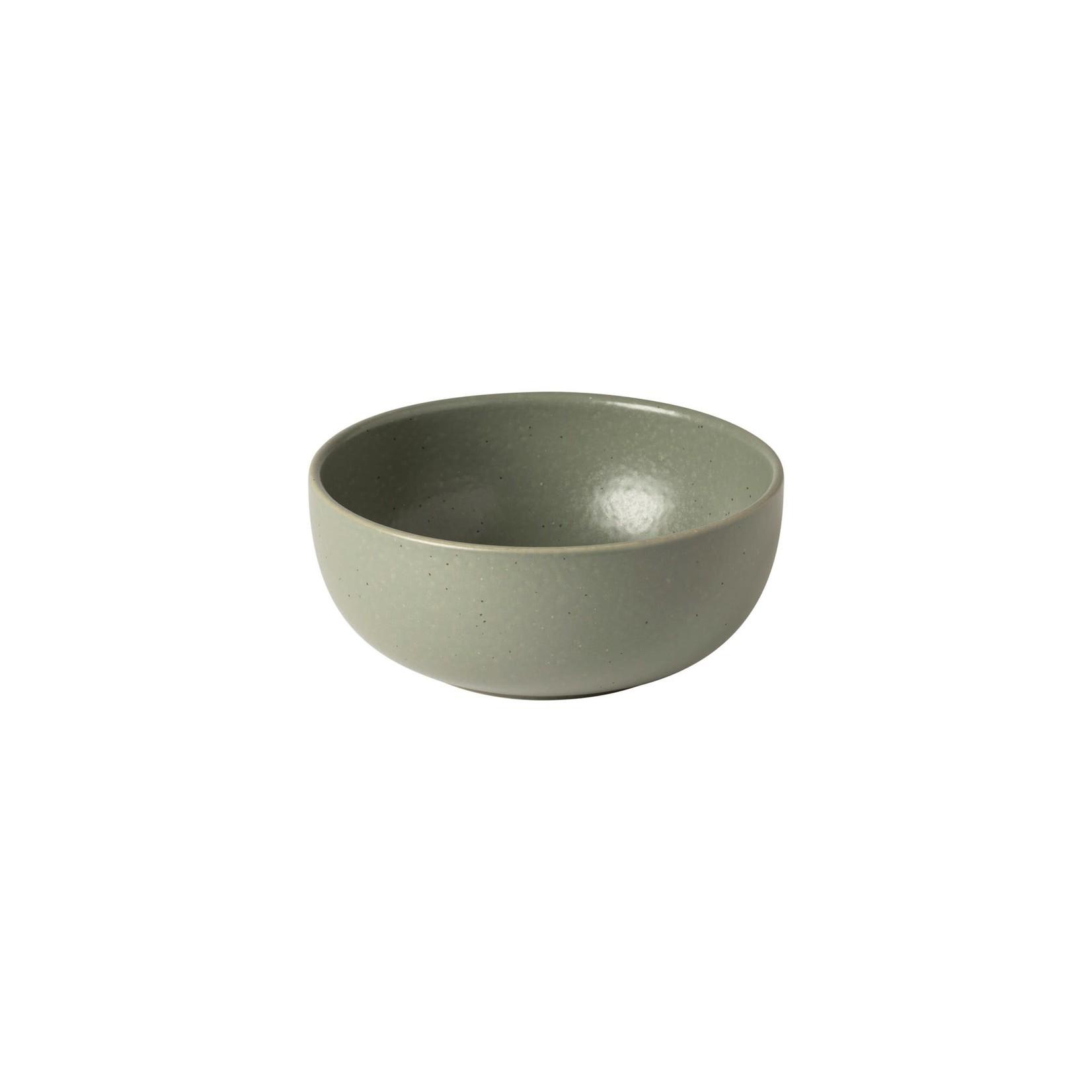 David Shaw PACIFICA artichaut - Bol à soupe