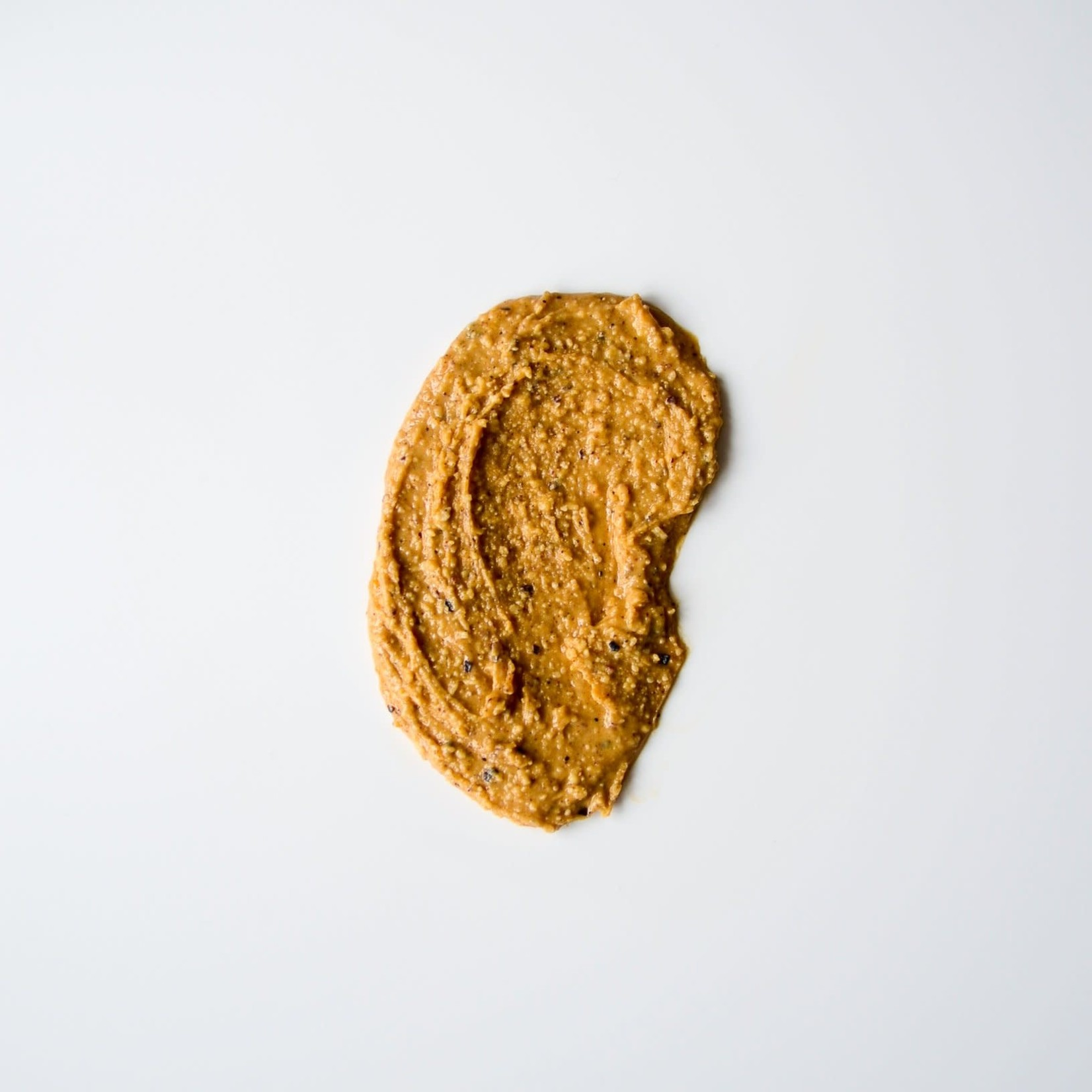 Logan petit lot LOGAN PETIT LOT / Beurre d'arachides - chipotle