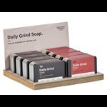 Gentlmen's hardware GENTLEMEN'S HARDWARE - savon exfoliant